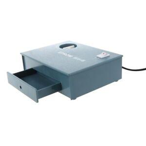 1Pcs-Ultraviolet-Light-UV-EPROM-Eraser-Erase-Eraseable-Timer