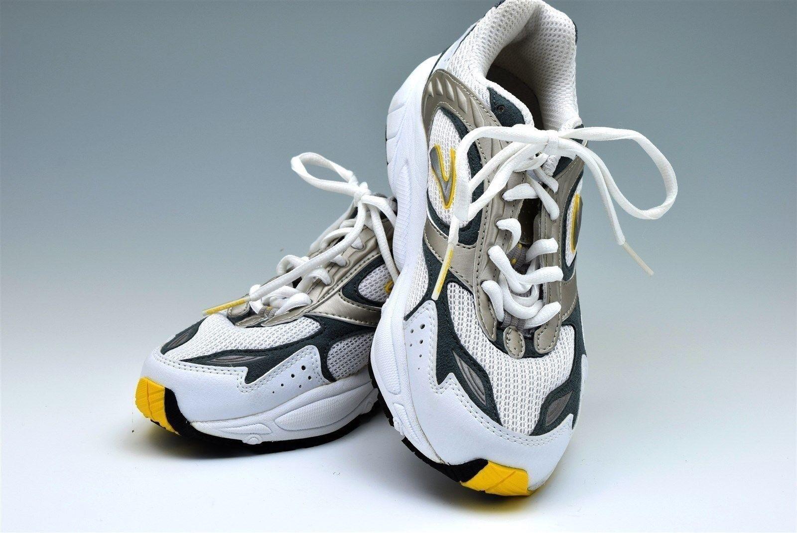 donna Brooks Running scarpe Dyad 3  Dimensione 6.5 B Nuovo in scatola  spedizione e scambi gratuiti.