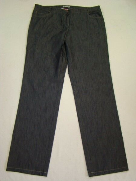 Gallina colori by Lybwylson Jeans Designer Fashion Jeanshose Pants Denim Trouser