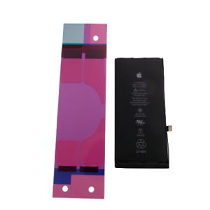Apple-iPhone-8-Plus-8-Battery-Genuine-Original-Part-2691mAh-OEM-Adhesive