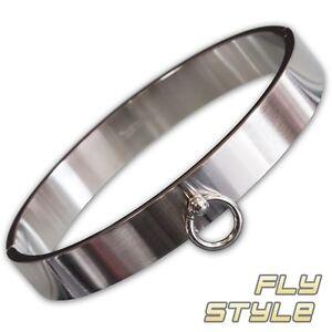 ring der o edelstahl armreif armband armspange