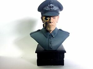 GMF18-VETERAN-OF-A-THOUSAND-PSYCHIC-WARS-RESIN-BUST-BLUE-OYSTER-CULT-ROCK