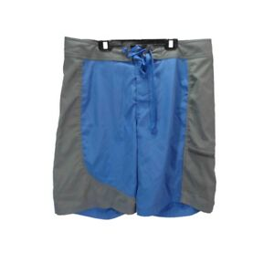 eb7539f09c Image is loading REI-Co-op-Bolongo-Board-Shorts-Men-039-