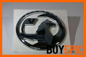 Opel-Vauxhall-Astra-J-Sportstourer-Caravan-Kombi-Turbo-Emblem-hinten-177239