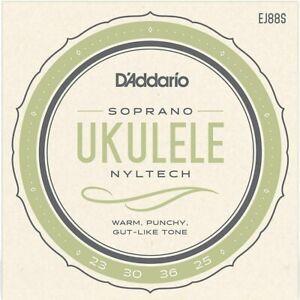 D-039-Addario-Aquila-EJ88S-Nyltech-Soprano-Ukulele-Strings