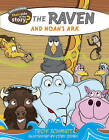 The Raven and Noah's Ark by Troy Schmidt (Paperback, 2015)