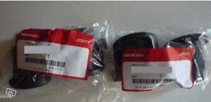 01) Cornet CB 1000 R full  honda + guide montage- pièce d'origine constructeur