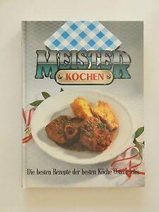 Meister-Kochen-Die-besten-Rezepte-der-besten-Koeche-Osterreichs