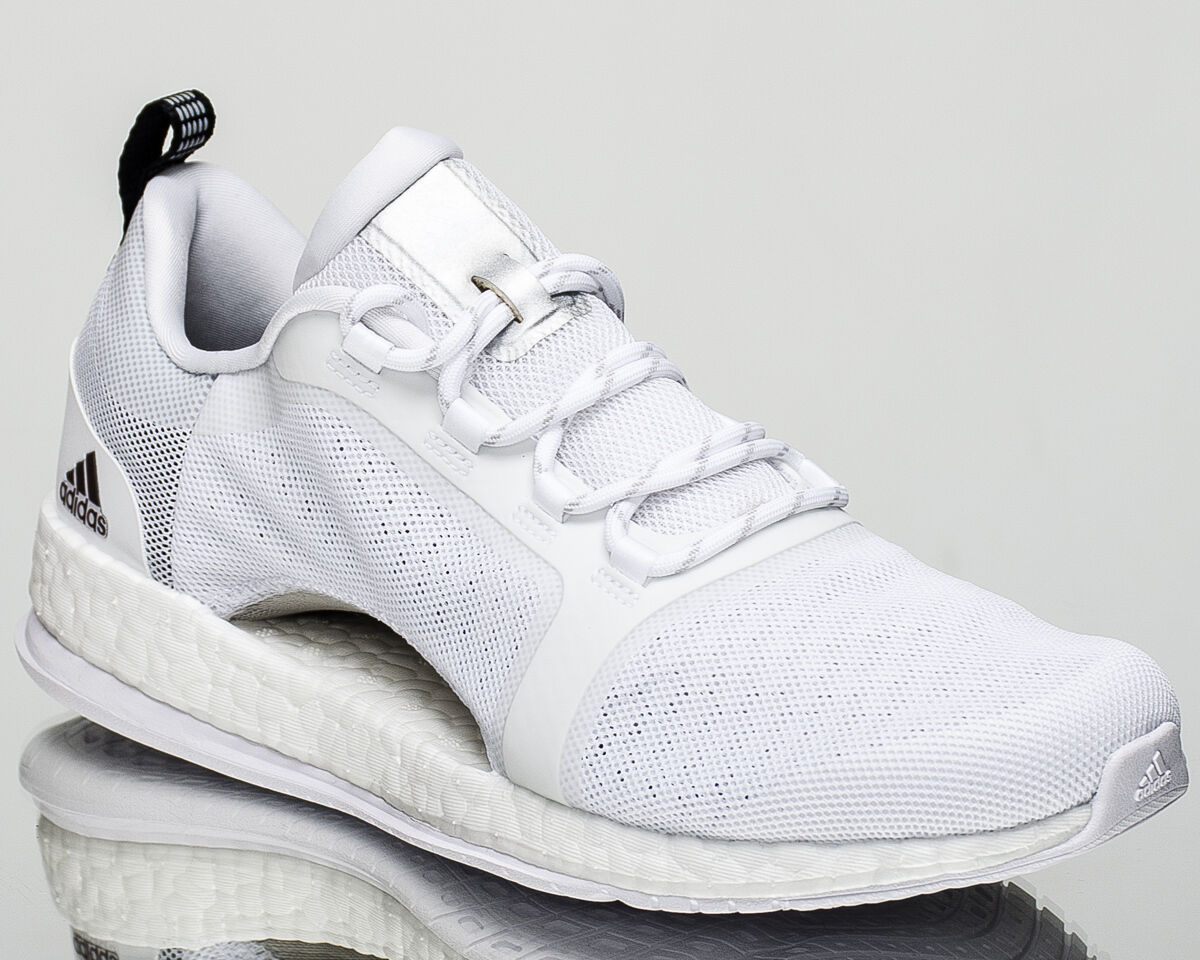Adidas WMNS pureboost X TR 2 pure boost Damens BB3285 training schuhe NEW Weiß BB3285 Damens cf035f