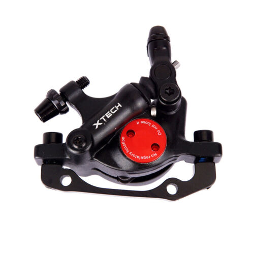 Brake Calipers HB100 MTB Line Pulling Hydraulic Disc Accessories Parts