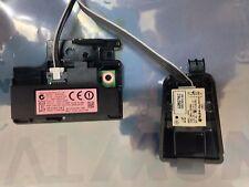 Ir BOARD BN41-02398A J4003 Wifi On Off BN59-01196C WDF710Q Samsung UE32J4500AK
