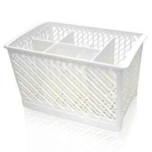 Maytag-Jetclean-Dishwasher-Replacement-Silverware-Basket-NEW