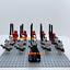 21-pcs-Star-Wars-lego-Compatible-501st-TROOPER-clone-Trooper-Printed-minifigures thumbnail 5