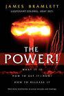 The Power! by James Bramlett (Paperback / softback, 2003)