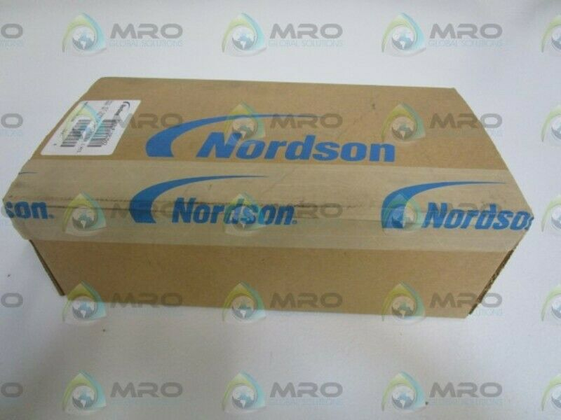NORDSON SERVICE KIT 1082942  FACTORY SEALED