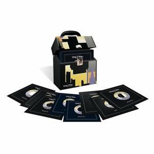 Mary-J-Blige-HERstory-Vol-1-7-034-Singles-Box-Set-8-Discs