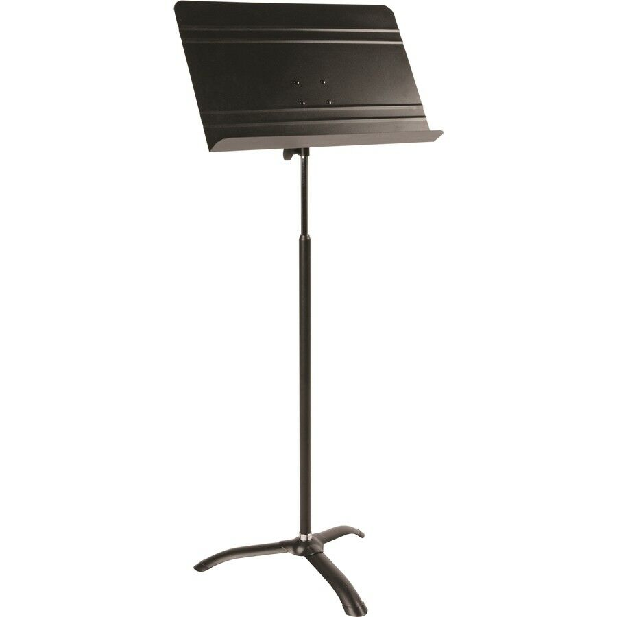 grande sconto QuikLok MS766 leggio Musicale professionale professionale professionale per orchestra  sconto online di vendita
