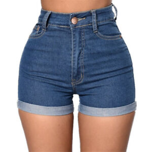 Find great deals on eBay for beach shorts women. Shop with confidence.