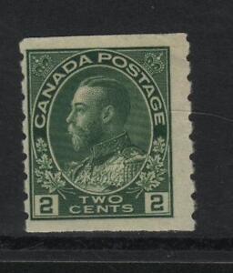 Canada UNITRADE # 128 ( z2 ) Hinged Value $ 10.00   eBay