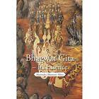 Bhagwat Gita - Its Essence by Munindra (Munnan) (Paperback / softback, 2014)
