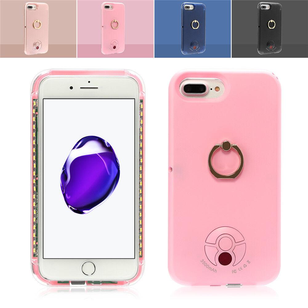 iphone 6s 7 8 plus led