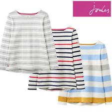 6e7e32ef5a6 item 4 Joules Harbour Ladies Jersey Top (Z) **FREE UK Shipping** -Joules  Harbour Ladies Jersey Top (Z) **FREE UK Shipping**