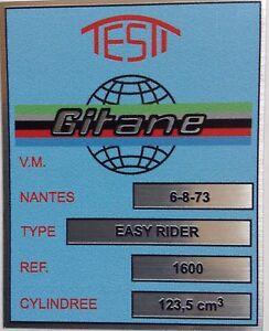 Autocollant-Gitane-Testi-125-Easy-Rider