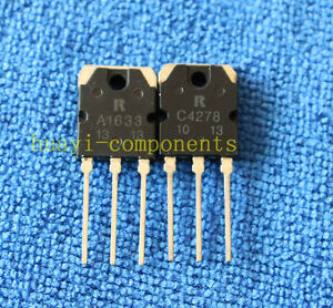 1pcs NEW DP25F1200T101623 Danfoss module #A07I LW