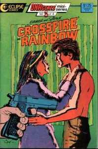 Crossfire-and-Rainbow-3-in-Very-Fine-condition-Eclipse-comics-pu