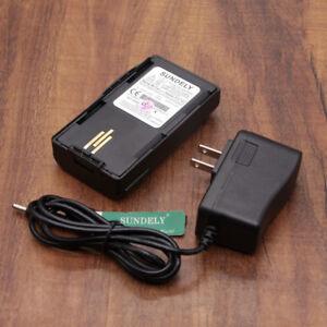 2.0A NTN7394 NTN7395 NTN7396 Battery for MOTOROLA VISAR