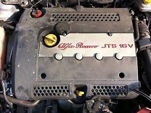 Alfa-Romeo-GT-2-0-jts-motor-okm-inkl-einbau-durch-Drittfirma