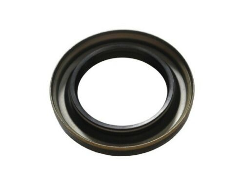 LEFT GEARBOX DRIVESHAFT OIL SEAL AXLE CASE MAZDA 6 GG GY WAGON TRIBUTE MPV LW