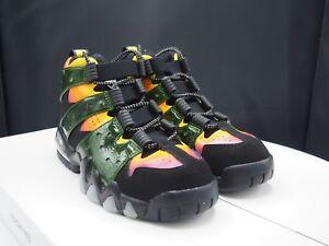 Nike Air Max CB 94 QS GS Godzilla Barkley Shoes Sz 6.5 Y 821923 001