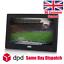 Freeview-Tv-Portatile-Con-HDMI-in-10-034-pollici-TV-MONITOR-DA100D miniatura 1