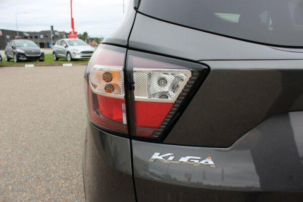 Ford Kuga 2,0 TDCi 120 ST-Line aut. billede 3