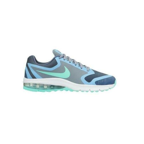 707391 401 Run Nike Premiere da Max da Scarpe corsa donna Air qzpAqwa