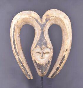 Masque-coeur-africain-Kwele-du-Gabon-8-2013-016