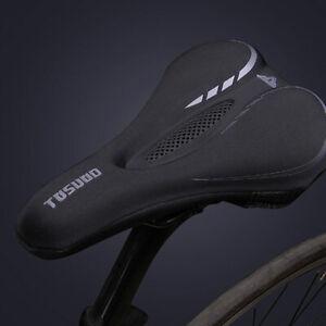 Pad-per-ANTIPROSTATA-Bici-Mountain-Bike-Bicicletta-MTB-impermeabile