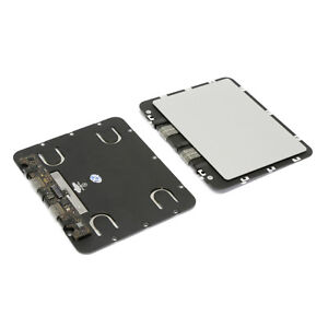 Touchpad-2015-for-MacBook-Pro-15-034-Retina-A1398-Trackpad-810-5827-a