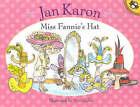 Miss Fannie's Hat by Jan Karon (Paperback, 2001)