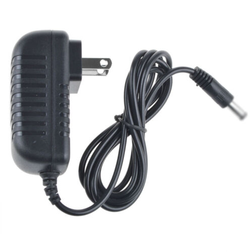 AC Adapter Charger 5V 2A DC 2.5mmx0.7mm for Android Tablet PC Power Cord PSU