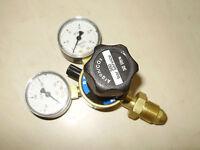 Druckminderer Druckregler Argon/CO2 MIG 25 300bar 30 Liter BS EN ISO 2503  NEXUS