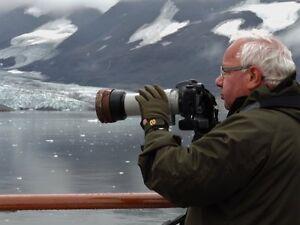 Photography-Gloves-Filming-Camera-Sensitive-Touch-Screen-Friendly-MacWet-Long
