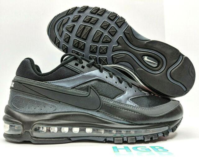 Nike Air Max 97BW Men's Shoe