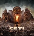 Brutus Syndrome von Ceti (2015)