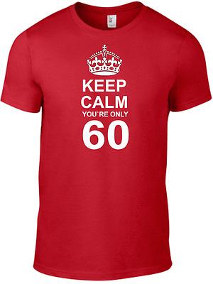 60 Anni Kollektion Erkunden Bei Ebay