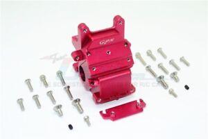 GPM-MAK012-R-ALU-FRONT-REAR-GEAR-BOX-ARRMA-1-8-KRATON-6S-106005-106015-10601