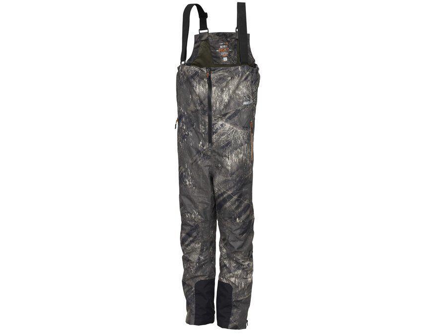 Prologic RealTree  Fishing B&B Trousers 100% étanche Pantalon  descuentos y mas