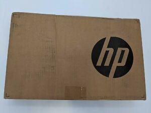 HP-15-6-039-Touch-Screen-Laptop-I3-8130U-8GB-RAM-1TB-Hard-Drive-DVD-RW-JA0138