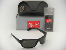 a47e7d3265 item 5 Ray-Ban RB 4075 601 58 61mm Polished Black Frame Green Polarized New  Authentic -Ray-Ban RB 4075 601 58 61mm Polished Black Frame Green Polarized  New ...